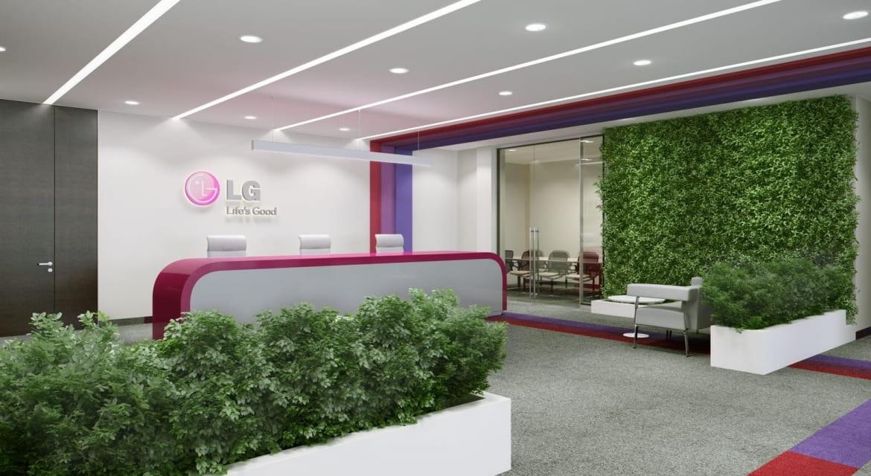 LG и ZTE отменяют свой визит на MWC 2020 из-за проблем с коронавирусом