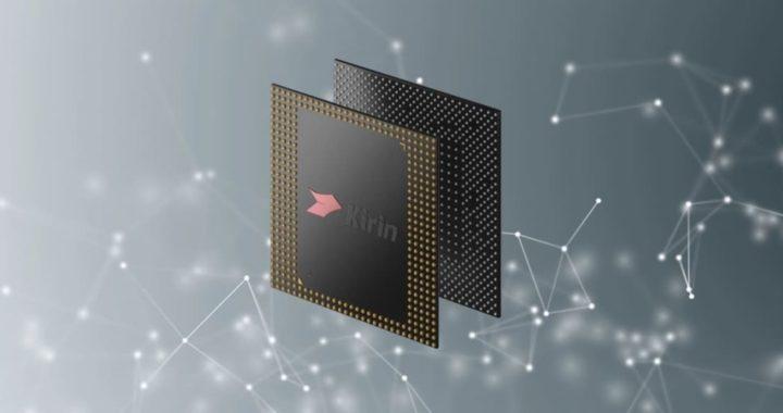 Kirin 990 – характеристики самого мощного процессора Huawei