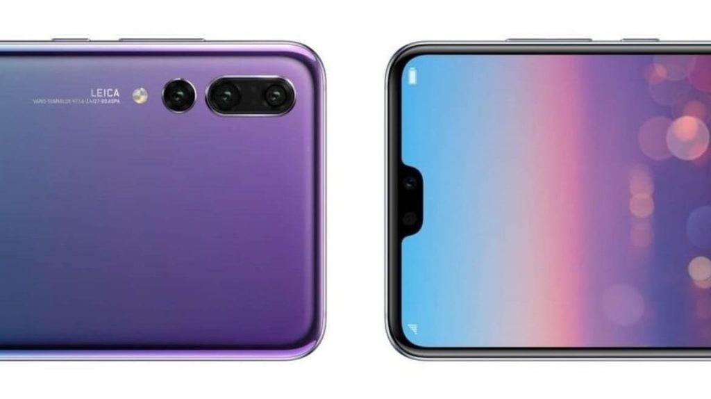 Huawei подтвердила, что Kirin 980 будет на 7 нм
