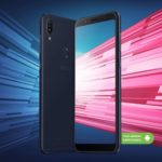 Asus Zenfone Max Pro (M1) с 6 ГБ ОЗУ выпустят 13 августа