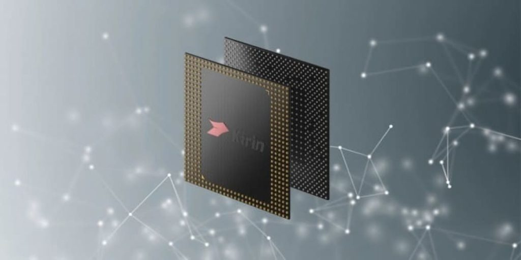Характеристики Kirin 980 – новое CPU от Huawei