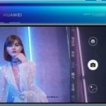 Huawei Nova 4 представлен с 48 МП задней и 25 МП передней камерами