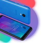 Состоялся запуск Meizu C9 по максимально низкой цене
