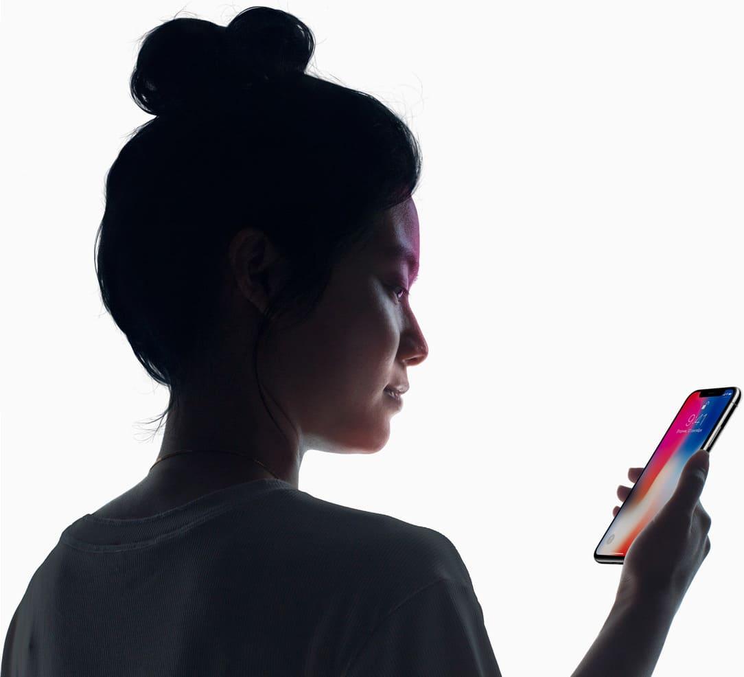 Чего ждать от смартфонов в 2020 году