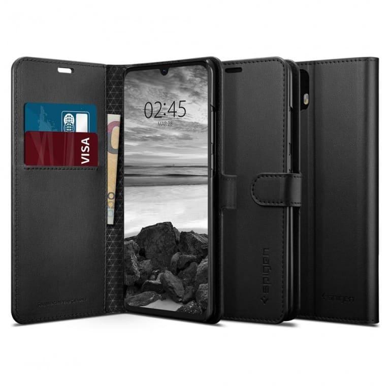 Дата выхода Huawei P30 lite и характеристики смартфона