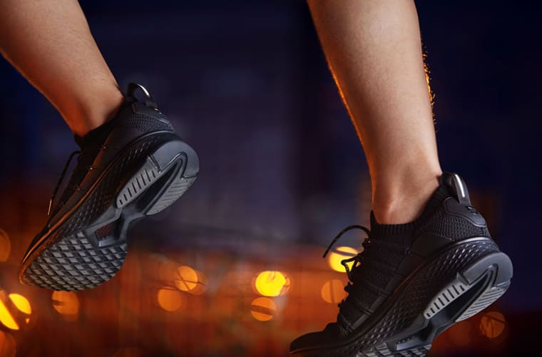 Xiaomi Mi Men's Sports Shoes 2
