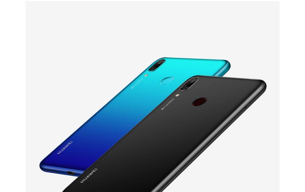 Таинственный смартфон Honor 9S скоро будет выпущен