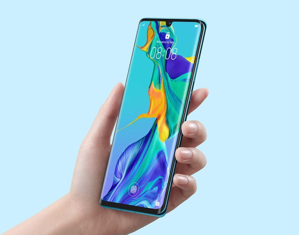 EISA выбрала лучшие смартфоны 2019-2020 года – китайские производители в топе