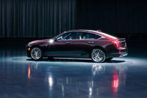 2020-Cadillac-CT5
