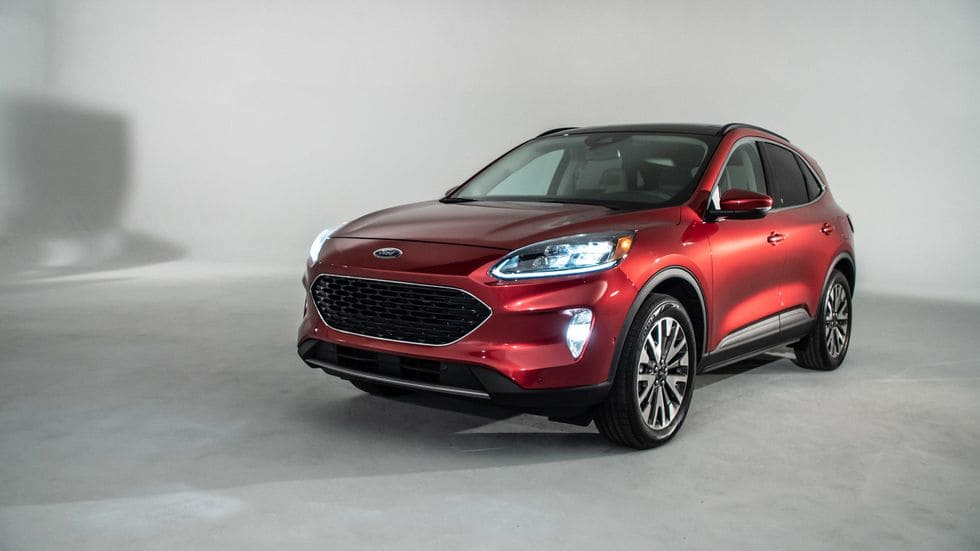 2020-ford-escape-kuga
