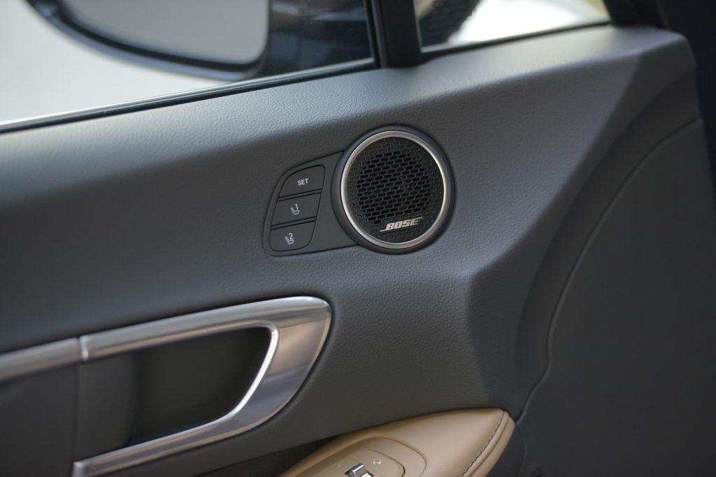 Дверны ручки Hyundai Sonata 2020
