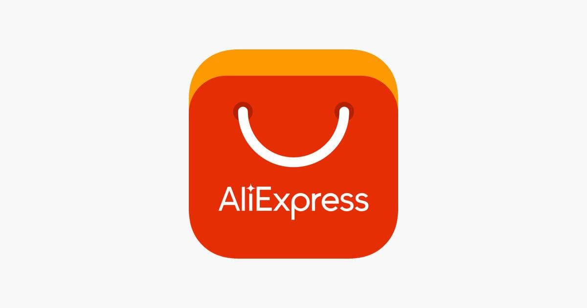 Пошлины на AliExpress