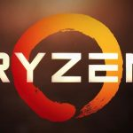 AMD Ryzen 9 Threadripper – характеристики и различия процессоров
