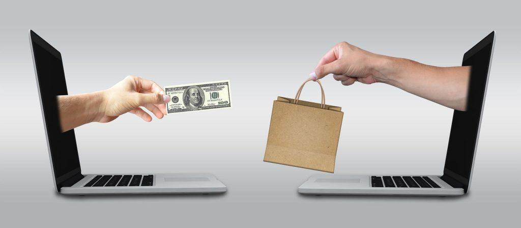 Как повлияет налог на AliExpress на покупателей