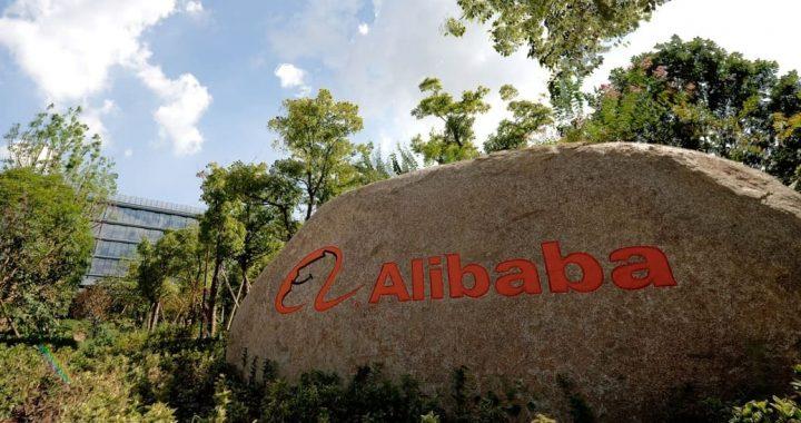 Любители покупать подешевле на AliExpress вынуждены будут «притормозить»