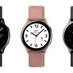 Обзор умных часов Samsung Galaxy Watch Active 2 с ЭКГ