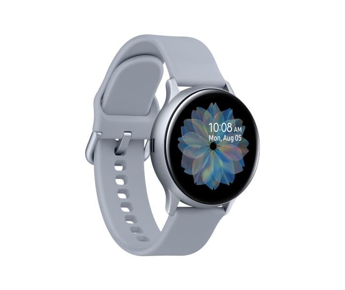 Умные часы Samsung 40 мм