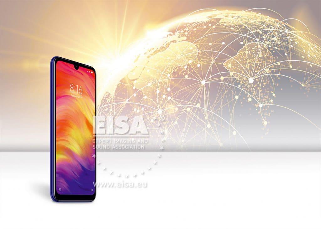 Best phone 2019 EISA