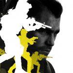 Известна дата выхода Call of Duty: Mobile на Android и iOS