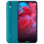 HONOR Play 3e – новый смартфон из жанра «дешево и сердито» за 6,5К рублей