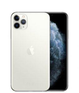iPhone 11 Pro белый