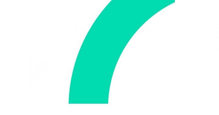 ColorOS 7 от Oppo представлен: что нового и сроки выпуска обновления