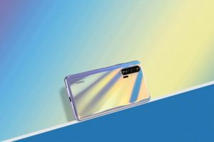 Обзор Huawei Nova 6 5G — смартфон с 2 селфи-камерами