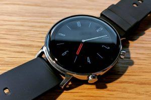 Часики тикают: обзор Huawei Watch GT 2