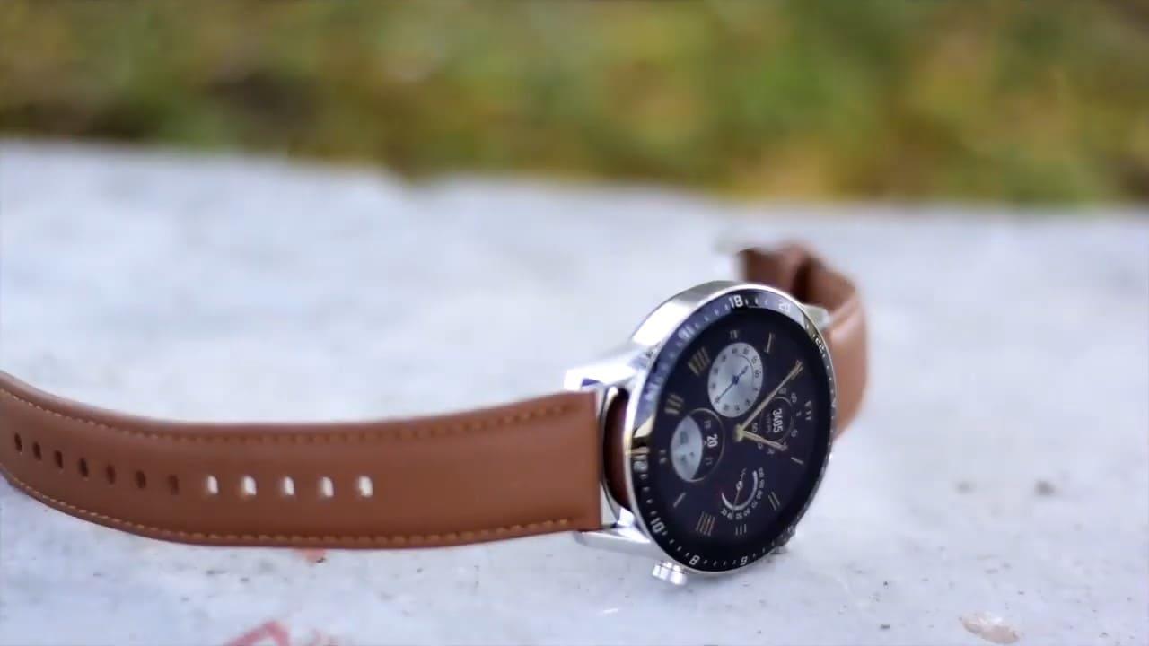 Умные часы WATCH GT 2