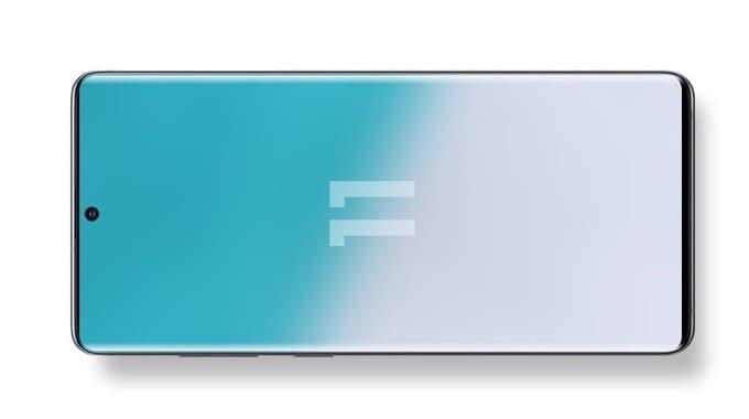 Стала известна дата выхода Samsung Galaxy S11 и Galaxy Fold 2