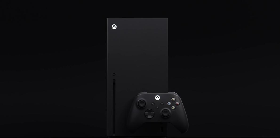 Xbox Series X: консоль Microsoft следующего поколения выпустят в 2020 году