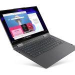 Lenovo Yoga 5G – первый в мире ПК с 5G, а Lenovo Yoga Slim 7 более мощная альтернатива