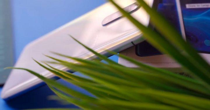 Обзор Realme X2 Pro: быстрая, нет, очень быстрая зарядка