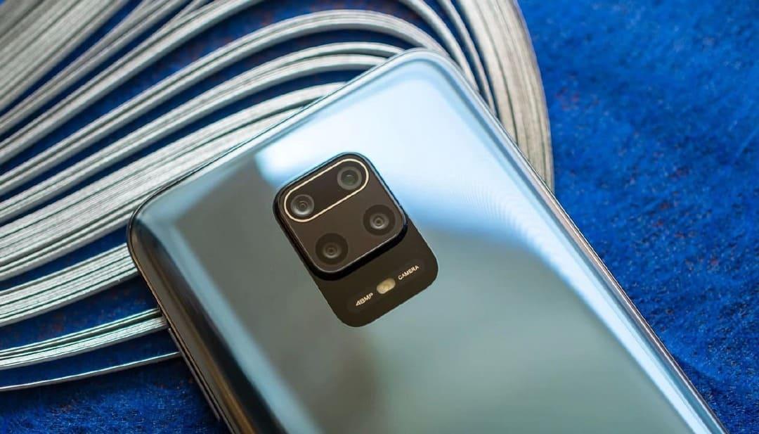 Redmi Note 9 Pro и Note 9 Pro Max – новые лидеры среднего сегмента