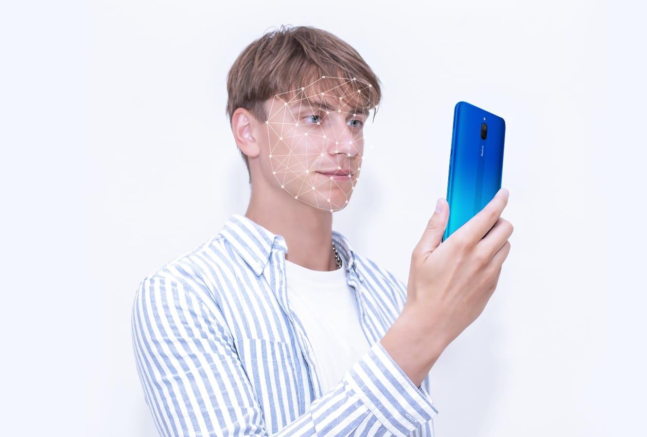 acro-phone.ru