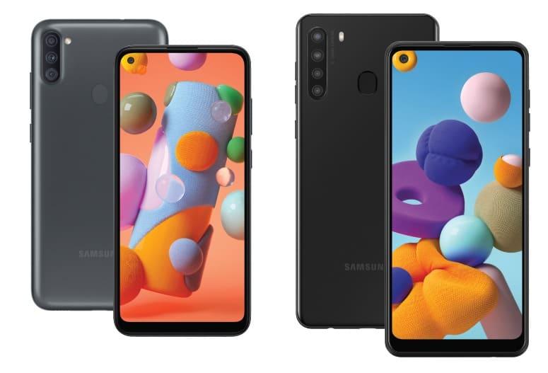 Samsung-Galaxy-A11-Galaxy-A21