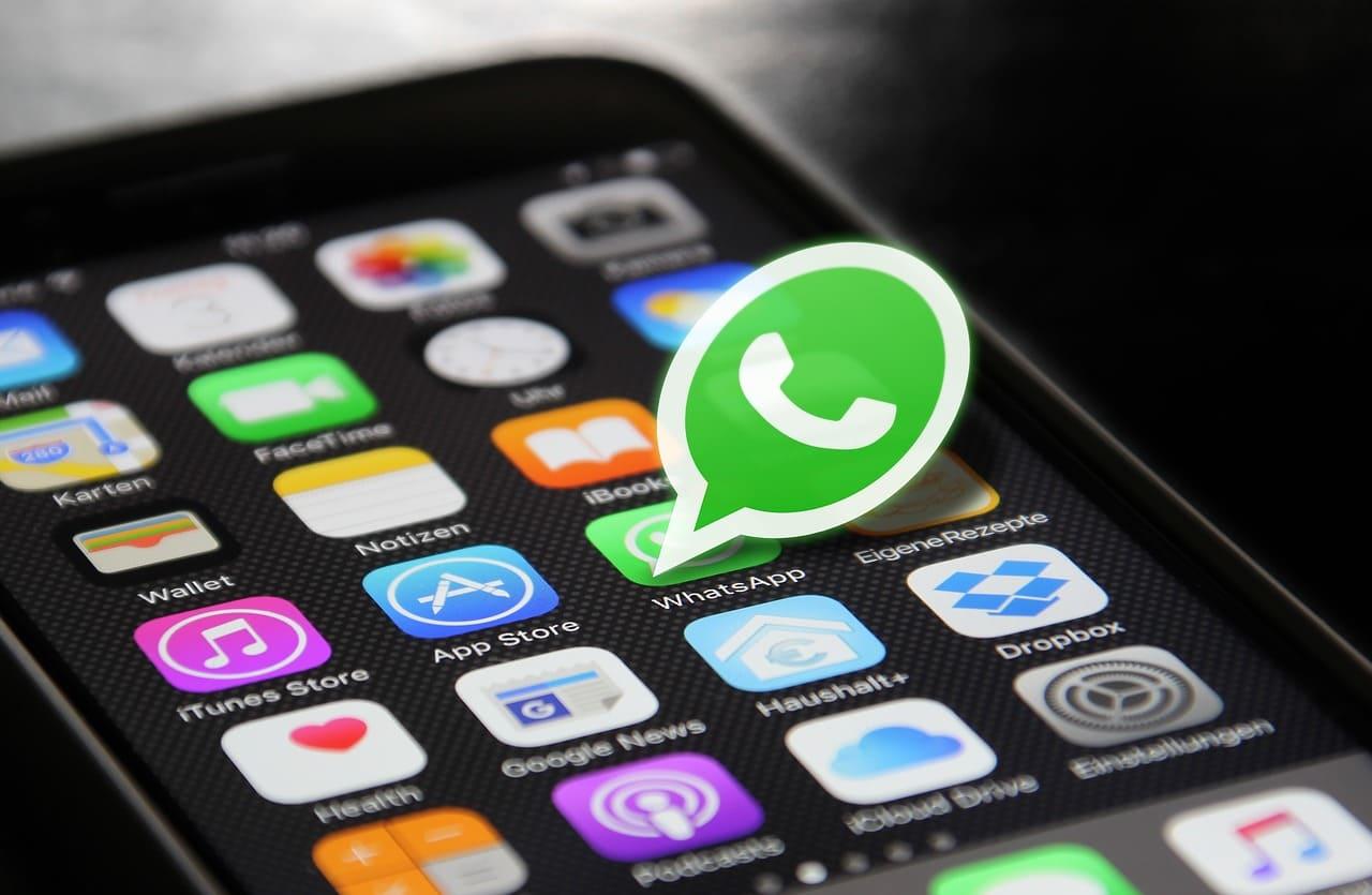 4 способа, как узнать, были ли вы заблокированы в WhatsApp?