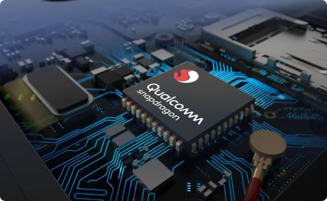 Motorola Moto G9 Plus представлен с большим экраном и емкой 5000 мАч батареей